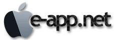 iPhone、iPadの海外最新情報【イーアプリ】