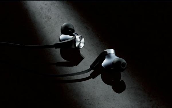 SONY 密閉型インナーイヤーレシーバー XB90EX 5
