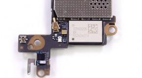 次期iPhone、iPadに5GHzの高機能無線LAN搭載か