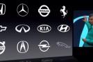 来週にもAppleがiOS in the Carを発表か