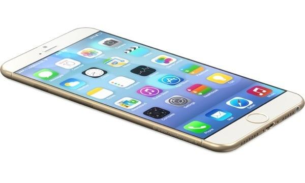 次世代iPhone 来週よりついに製造開始