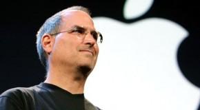 ジョブス不在で、アップルは道を見失ったのか?