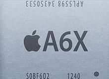 iPhone5部品の発注数の削減はiPhone6の準備のため