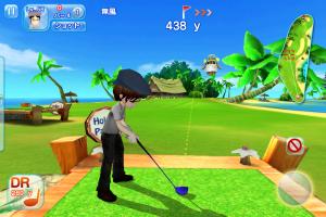 レッツ!ゴルフ 3_2