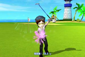 レッツ!ゴルフ 3_3