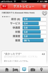 hotels.com_4