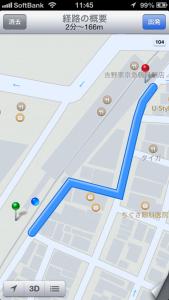 牛丼マップ_5