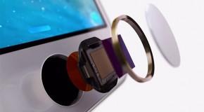 Appleがモバイル決済機能を搭載か