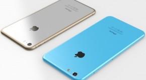 iPhone6の製造が最終段階へ