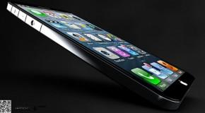 iPhone6に望むこと