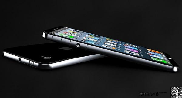 iPhone6 nak studio