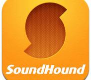 【Midomi SoundHound】「あの時、あそこで聞いた、あのフレーズの曲」を見つけ出してくれる、優れものの音楽検索アプリ