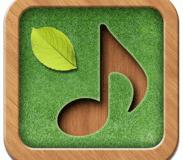 【Sound Massage】ストレス社会の現代に負けないリラックス効果抜群の癒し系「音」アプリ