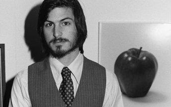 IDEO創業者デビット・ケリー スティーブ・ジョブスについて語る
