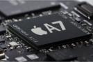 アップル 2014年iPhone6向けプロセッサーでサムスンから完全脱却か