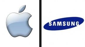 サムスン敗訴 アップルに1日あたり129,000ドル支払い判決
