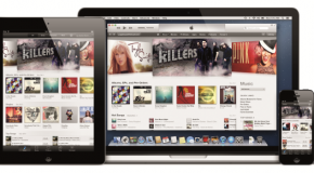 アップル 2013年にオンライン・ラジオサービス開始か