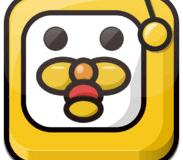 【ボケて(bokete)】『写真で一言』のボケに特化した大喜利アプリ!ついつい笑ってしまう珠玉のボケが満載