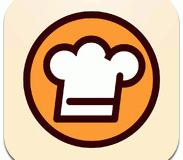【クックパッド】料理音痴からベテラン主婦まで、毎日の献立決めに心強い味方