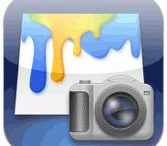 【Corel Paint it! Now】タップするだけで写真が絵画に変身!