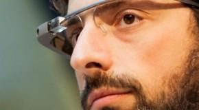 アップル、マイクロソフトもGoogle Glassのウェアラブル分野に参入か