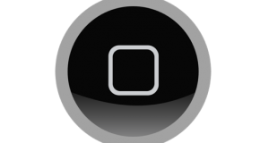 iPhone5Sの鮮明なパッケージ画像が流出!ホームボタンにシルバーリング