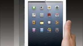 iPad mini 価格は2万5600円~か