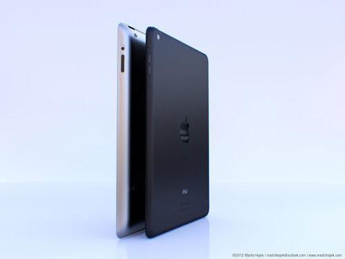 iPad5コンセプト2
