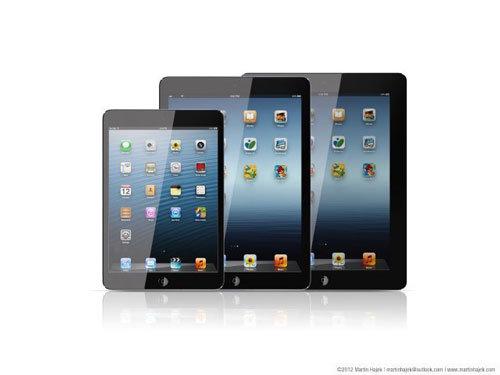 iPad5コンセプト4