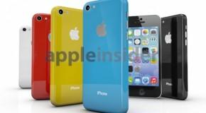 9月10日発表予定の新型iPhoneの名称は「iPhone 5S」、「iPhone 5C」が濃厚か