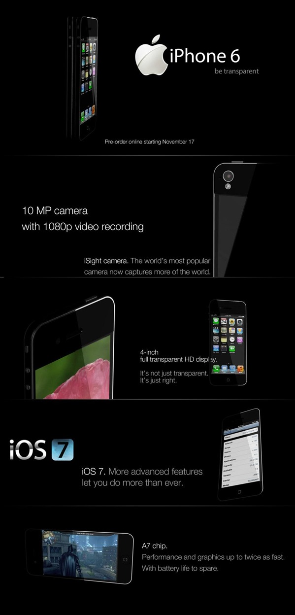 iPhone6コンセプト003