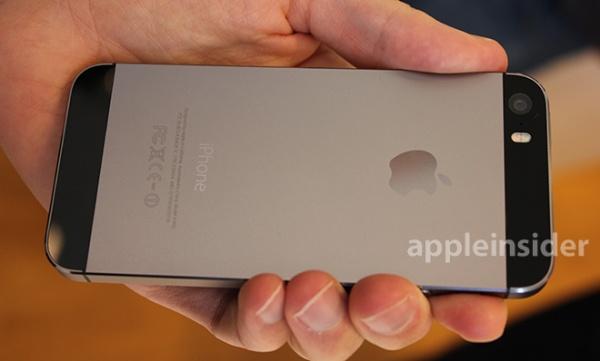 iPhone_5s-1
