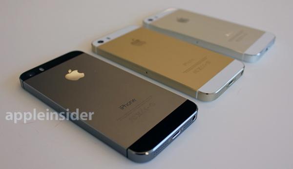 iPhone_5s-3