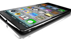 iPhone5Sが来年春にも発売されるとする理由