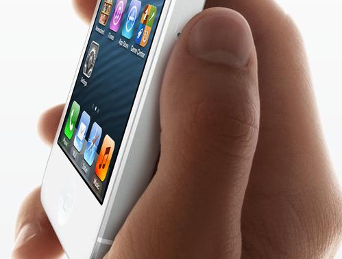 iPhone、iPad使用時の肩こり防止法