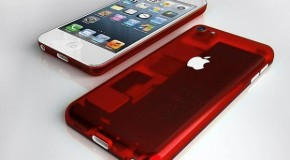Pegatron社 低価格iPhone(iPhone mini)の組み立てのため新たに4万人を雇用