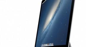 2013年アップルのディスプレイに関する予想