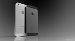次期iPhoneの知ってると思われる全て