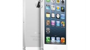 アップルは来春、iPhone 6を発売!?
