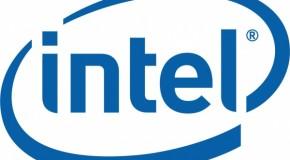 インテルがアップルA7プロセッサー注文の10%を獲得する可能性