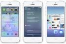 アップル iOS7ゴールデンマスターを9月18日の一般公開前にリリース