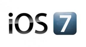 魅力的な新 Apple iOS 7のコンセプト動画が出現