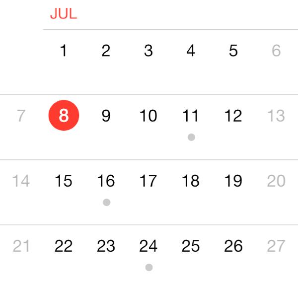 ios7beta3_calendar