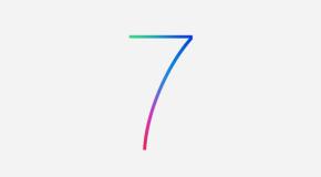 アップル iOS7ベータ3をリリース!ベータ2からの変更箇所まとめ
