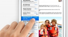アップル 第2世代iPad miniを既に製作中?