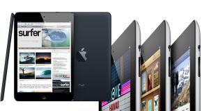どのiPadを購入すべきか?