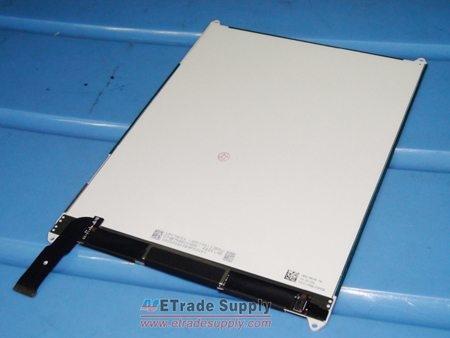 iPad mini ディスプレイ2