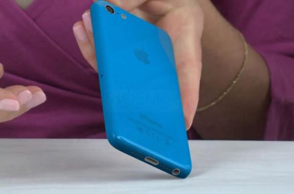 低価格iphone