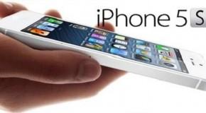 iPhone5S 発売日/スペック/デザイン最新予想まとめ