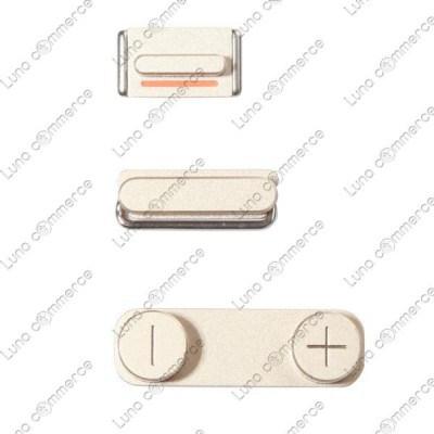 iphone5sボタン1